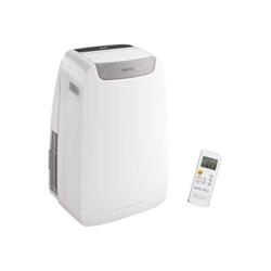 Condizionatore portatile Olimpia Splendid - Dolceclima air pro 14 hp wifi - condizionatore 02029