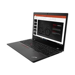 """Notebook Lenovo - Thinkpad l15 gen 1 - 15.6"""" - core i5 10210u - 8 gb ram - 512 gb ssd 20u30015ix"""