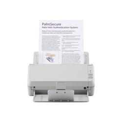 Scanner Fujitsu - Sp-1120n - scanner documenti - desktop pa03811-b001
