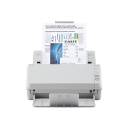 Scanner Fujitsu - Sp-1130n - scanner documenti - desktop pa03811-b021