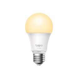 Lampadina LED TP-LINK - Lampadina led - e27 - 8.7 w - 2700 k tapo l510e