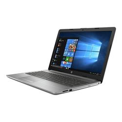 "Notebook HP - 255 g7 - 15.6"" - ryzen 5 3500u - 8 gb ram - 256 gb ssd - italiana 2d231ea#abz"
