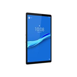 Tablet Lenovo - Smart tab m10 fhd plus za6m - tablet - android 9.0 (pie) - 128 gb za6m0037it