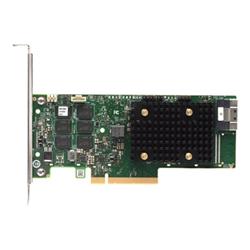 Controller raid Lenovo - Thinksystem 940-8i - controller memorizzazione dati (raid) 4y37a09728