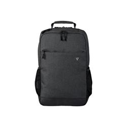 Borsa V7 - Elite - slim - zaino porta computer cbx14