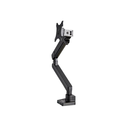 Startech.com desk mount monitor arm with 2x usb