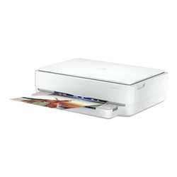 Multifunzione inkjet HP - Envy 6022 all-in-one - stampante multifunzione - colore 5se17b#bhc