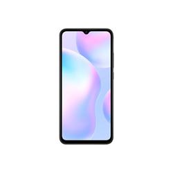 Smartphone Xiaomi - 9A Grigio 32 GB Dual Sim Fotocamera 13 MP