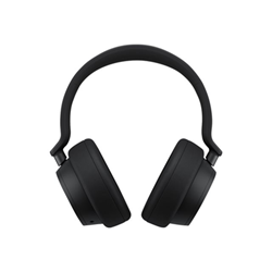 Image of Cuffie Surface headphones 2 - cuffie con microfono qxl-00018