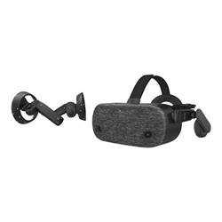 Image of Visore Reverb - sistema di realtà virtuale - 2.89'' 2cz77ea#abb
