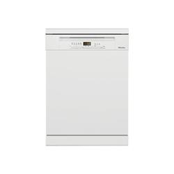Lavastoviglie Miele - G 5210 SC Active Plus 14 Coperti Classe C 59.8 cm Bianco brillante