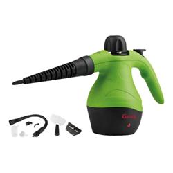 Vaporizzatore Girmi - Ap30 - pulitore a vapore - palmare ap3000