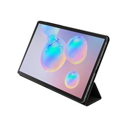 Pennino Tucano - Gala - flip cover per tablet tabgss610bk
