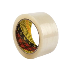 Scotch - 309 nastro da imballaggio - 50 mm x 66 m 7000095618