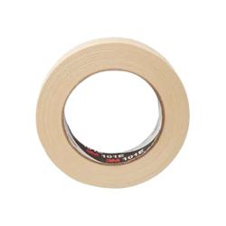 Scotch - Purpose 101e nastro di precisione - 18 mm x 50 m - beige 7100087077