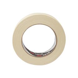Scotch - Purpose 101e nastro di precisione - 30 mm x 50 m - beige 7100087078