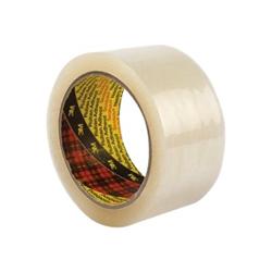 Scotch - 309 nastro da imballaggio - 50 mm x 66 m - trasparente 7000095619
