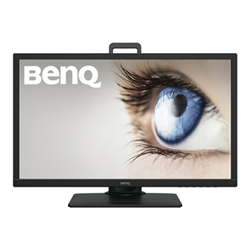 Image of Monitor LED Bl2483tm - business - monitor a led - full hd (1080p) - 24'' 9h.ljala.tpe