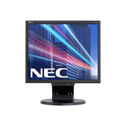 """Monitor LED Nec - Multisync e172m - monitor a led - 17"""" 60005020"""