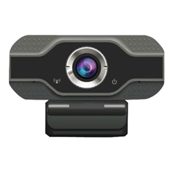 Webcam ITB Solution - Webcam loen-wb-fhd02