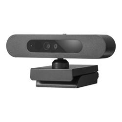 Webcam Lenovo - 500 fhd webcam - webcam 4xc0v13599