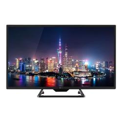 """TV LED Telesystem - PALCO22 LED09 22 """" Full HD"""