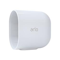 Arlo - Vma5202h - custodia fotocamera vma5202h-10000s
