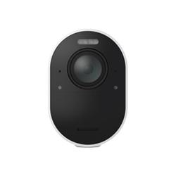 Arlo - Ultra add on 4k uhd security camera vmc5040 vmc5040b-100eus