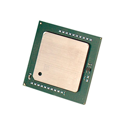 Processore Hewlett Packard Enterprise - Xeon gold 5218r / 2.1 ghz processore p24480-b21