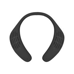 Image of Speaker wireless Neck speaker - portatile upneckbk