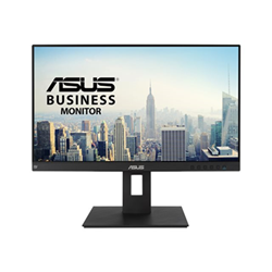 "Monitor LED Asus - Be24eqsb - monitor a led - full hd (1080p) - 23.8"" 90lm05m1-b02370"