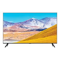 "TV LED Samsung - UE82TU8070U 82 "" Ultra HD 4K Smart HDR Tizen OS"
