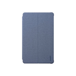 Pennino Huawei - Flip cover per tablet 96662488