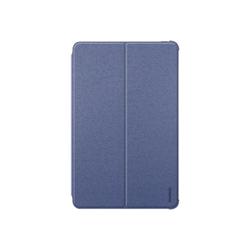 Pennino Huawei - Flip cover per tablet 96662503