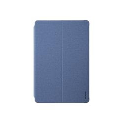 Pennino Huawei - Flip cover per tablet 96662568