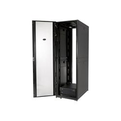 APC - Netshelter sx deep enclosure with sides rack - 42u ar3300x717