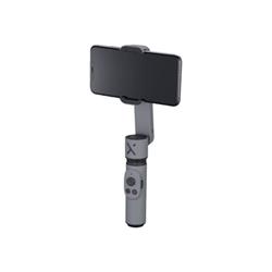 Monopiede ZHIYUN - Smooth x motorized handheld stabilizer - senza fili - bluetooth smoothx
