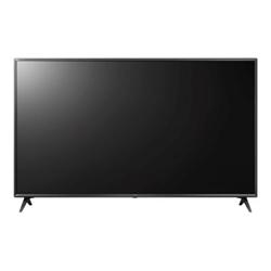 """Hotel TV LG - 43UN711C0ZB 43 """" Ultra HD 4K Smart"""