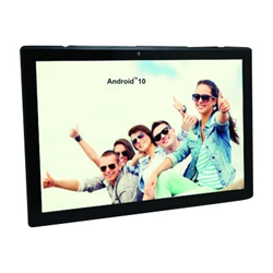 "Tablet MAJESTIC - Tab-811 4g - tablet - android 10 - 32 gb - 10.1"" - 4g 114811"