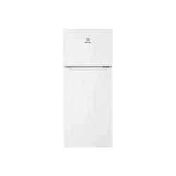 Frigorifero Electrolux - LTB1AF14W0 Doppia porta Classe A+ 48.1 cm Bianco