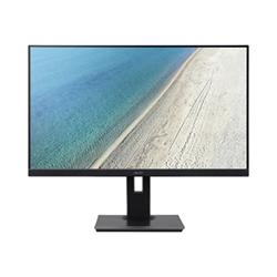 Image of Monitor LED B247y - monitor a led - full hd (1080p) - 23.8'' um.qb7ee.c01