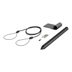 Pennino HP - Pro pen - penna digitale - nero 8ju62aa