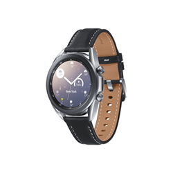 Smartwatch Samsung - Galaxy Watch3 41mm Mystic Silver