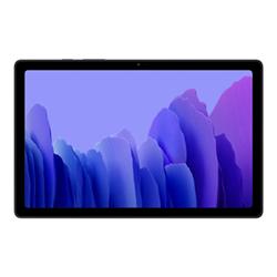 "Tablet Samsung - Galaxy tab a7 - tablet - android - 32 gb - 10.4"" - 3g, 4g sm-t505nzaaeue"