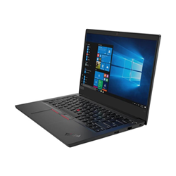 "Notebook Lenovo - Thinkpad e14 gen 2 - 14"" - ryzen 7 4700u - 16 gb ram - 512 gb ssd 20t6000mix"