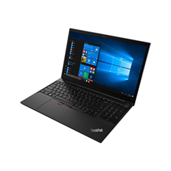"Notebook Lenovo - Thinkpad e15 gen 2 - 15.6"" - ryzen 7 4700u - 16 gb ram - 512 gb ssd 20t8000tix"