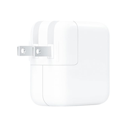 Cavo USB Usb-c - alimentatore - 30 watt my1w2zm/a
