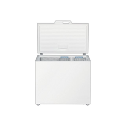 Congelatore LIEBHERR - Comfort gt 3032 - hardline - congelatore orizzontale 992859751