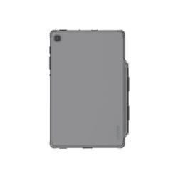 Pennino Samsung - Araree s cover gp-fpp615kda - copertina per tablet gp-fpp615kdatw