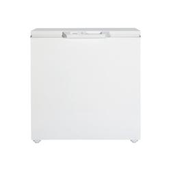 Image of Congelatore Comfort gt 2632 - hardline - congelatore orizzontale 992859051